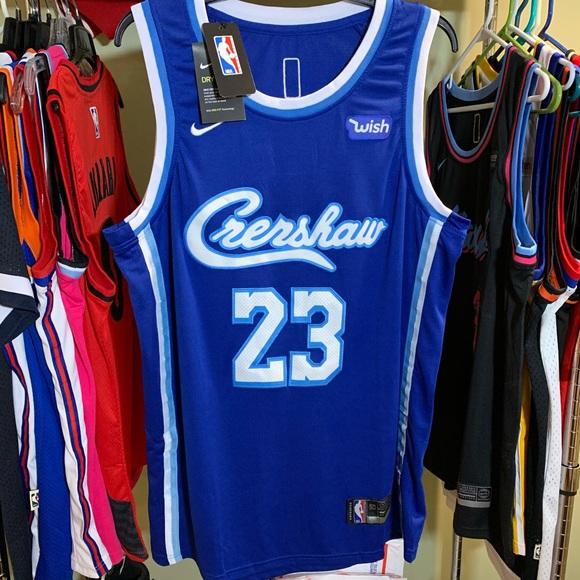 crenshaw lakers jersey,akisgiyim.com.tr